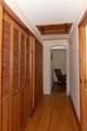 492 Middle Highway - Photo 25