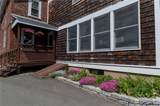 492 Middle Highway - Photo 37