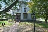 133 Spring Street - Photo 47
