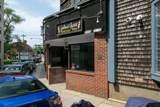 1 Farewell Street - Photo 1