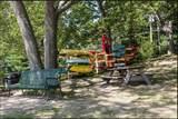 57 Meadow Sweet Trail - Photo 31