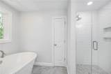 936 South Road - Photo 19