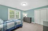 936 South Road - Photo 21