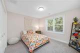 936 South Road - Photo 22