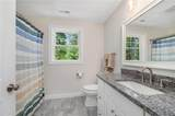 936 South Road - Photo 23