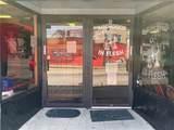 4 Gansett Avenue - Photo 8