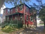 9 Thurston Avenue - Photo 1