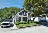 58 Bates Avenue - Photo 12