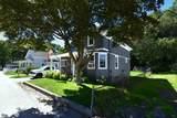 58 Bates Avenue - Photo 13