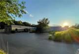 165 Dean Knauss Drive - Photo 1