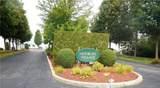 162 Boylston Drive - Photo 2