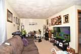 25 Baird Avenue - Photo 47