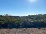 0 Mohegan Trail - Photo 1