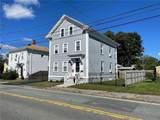 22 Vernon Street - Photo 1