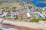955 Matunuck Beach Road - Photo 4