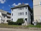 235 Wood Avenue - Photo 1