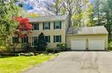 107 Pine Orchard Road - Photo 1