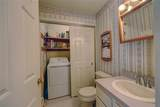 219 Queens River Drive - Photo 33