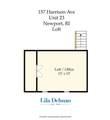 157 Harrison Avenue - Photo 31