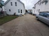 168 Harrison Street - Photo 7