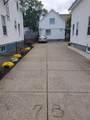 168 Harrison Street - Photo 8
