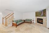 5570 Post Road - Photo 10