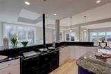 15 Oyster Point - Photo 13