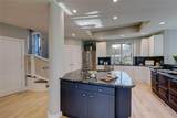 15 Oyster Point - Photo 14
