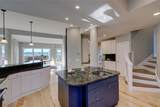 15 Oyster Point - Photo 15