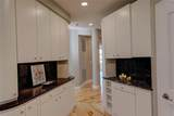 15 Oyster Point - Photo 16