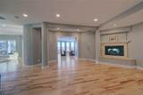 15 Oyster Point - Photo 17
