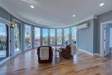 15 Oyster Point - Photo 18