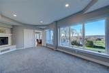 15 Oyster Point - Photo 20