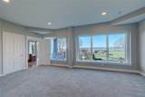 15 Oyster Point - Photo 21