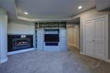 15 Oyster Point - Photo 24
