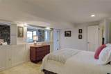 15 Oyster Point - Photo 26
