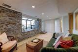 15 Oyster Point - Photo 28