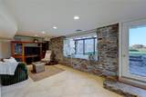 15 Oyster Point - Photo 29