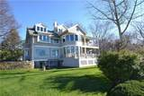 15 Oyster Point - Photo 32