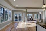 15 Oyster Point - Photo 9