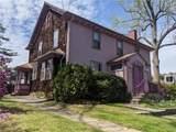 116 Bayard Street - Photo 2