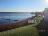 400 Narragansett Parkway - Photo 15