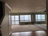 400 Narragansett Parkway - Photo 17