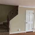 400 Narragansett Parkway - Photo 21