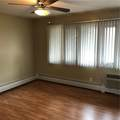 400 Narragansett Parkway - Photo 23