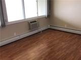 400 Narragansett Parkway - Photo 24
