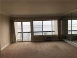 400 Narragansett Parkway - Photo 7