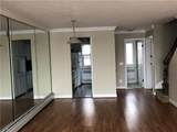 400 Narragansett Parkway - Photo 9