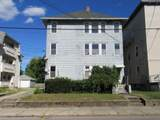 235 Wood Avenue - Photo 2