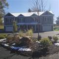140 South Road - Photo 1